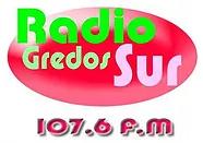 La radio del Valle del Tiétar